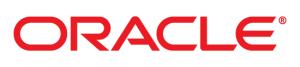 Oracle_ai