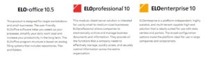 elo-products-image-11-16